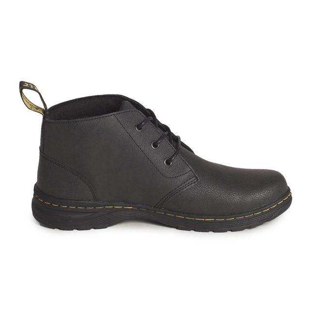 Dr. Martens Boots Dr Martens Emil 21393001 pas cher