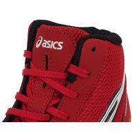 san francisco a10bf 070cc Asics - Chaussures de lutte ...