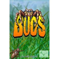 Valley Games - Jeux de société - Bugs