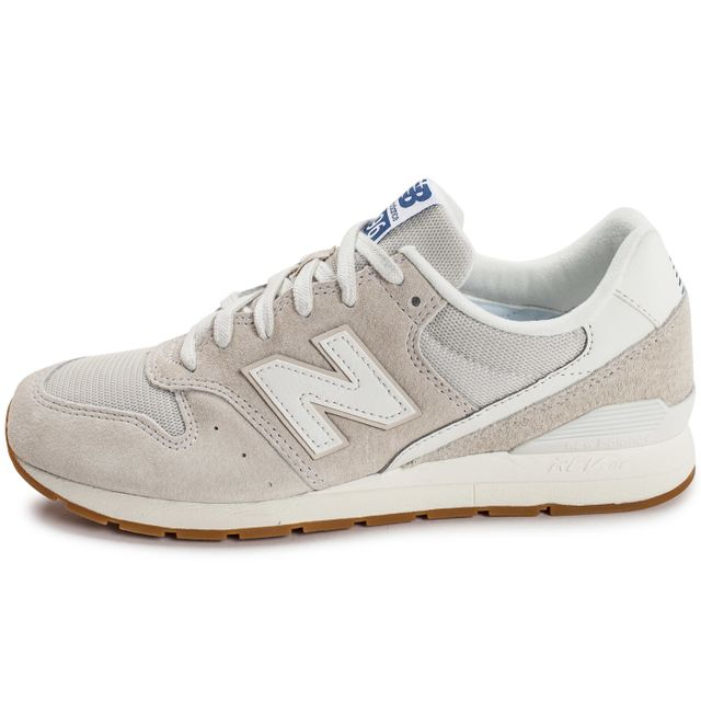 new balance hommes beige