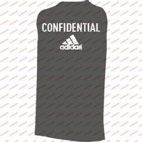 Adidas - Maillot All-Star East Swingman Derrick Rose