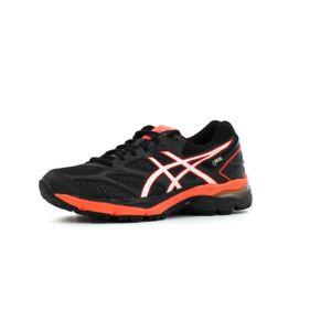 ASICS GEL-PULSE 8 - Chaussures de running neutres rose Wn9Z5o8a