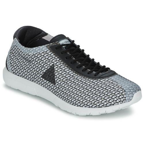 Le Coq Sportif Wendon Levity Geo Jacquard Chaussure No