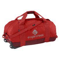 Eagle Creek - No Matter What - Sac de voyage - Large rouge
