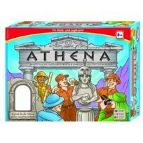 Popular Playthings - Athena