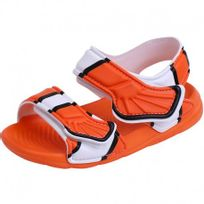Adidas originals - Chaussures Sandale Orange Disney Akwah 9 Bébé Garçon Adidas