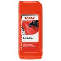 Sonax - Lustrant 0,5 L - 03002000