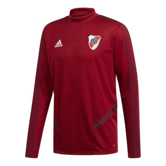 Adidas River Plate Training 2019 2020 pas cher Achat