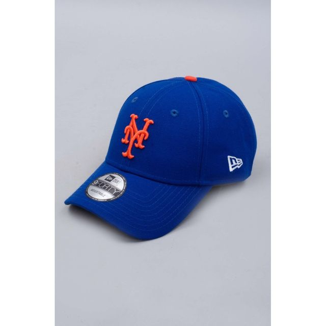 timeless design buy online look for Casquette The League New York Mets