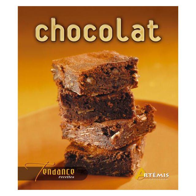 Artemis - Chocolat