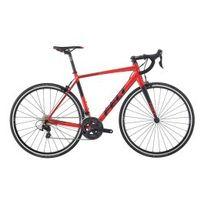 Felt - Vélo Fr30 rouge