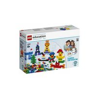 Les Gammesamp; Du Toutes Rue Lego Produits Commerce 0wmvNOn8