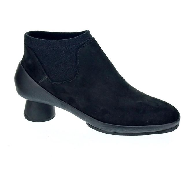 Cher Modele Alright Chaussures Femme Camper Achat Qzgsupmv Bottes Pas WEYD92eHI