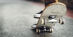 GUIDE Skate
