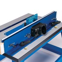 Kreg - Table de défonceuse de précision d'atelier - Prs2100