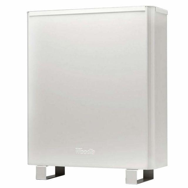 woods purificateur d 39 air elfi 300 pas cher achat vente ventilateur rueducommerce. Black Bedroom Furniture Sets. Home Design Ideas
