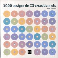 Atrium - 1000 designs de Cd exceptionnels