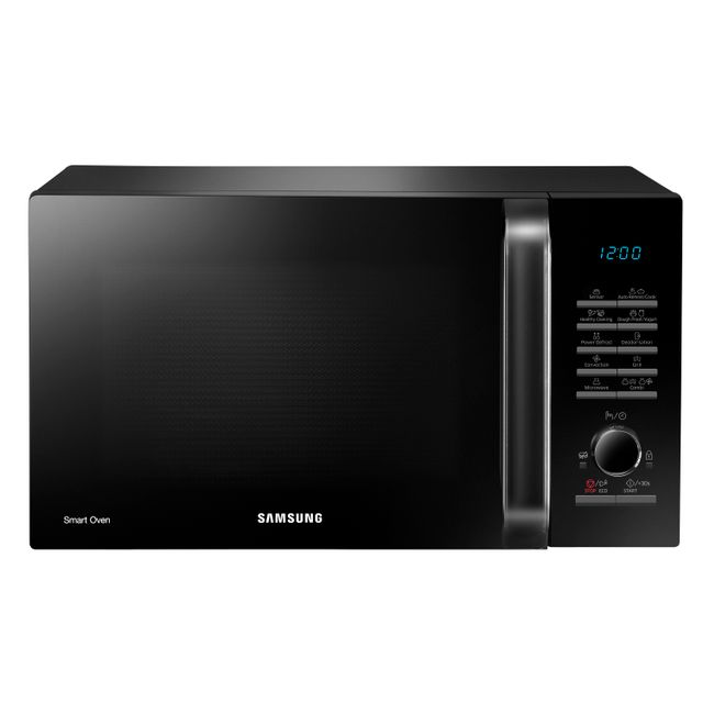 Samsung - Micro-ondes Multifonctions MC28H5125AK