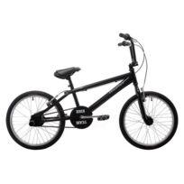 Moma Bikes - Bmx