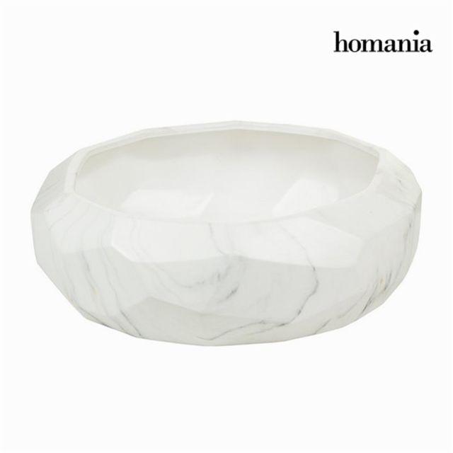 Homania Centre de Table - Collection Winter by