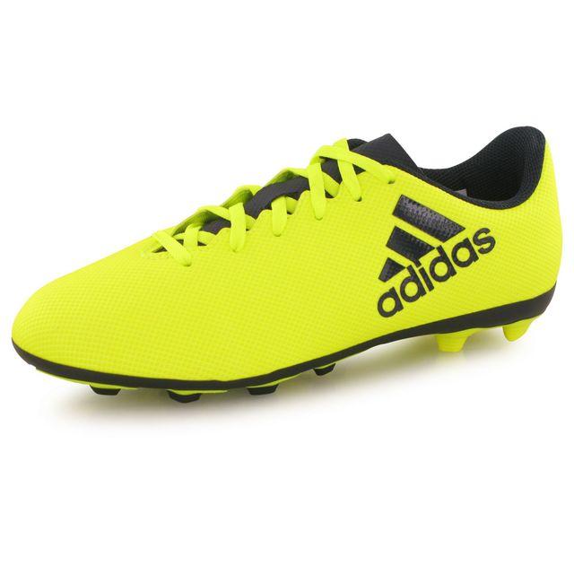 brand new 6d130 d21f9 Adidas - Chaussures X 17.4 Fg