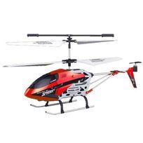 T2M - Mini Hélicoptère Spark 2.4GHz France