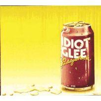 - Idiot Glee - Paddywhacking DigiPack