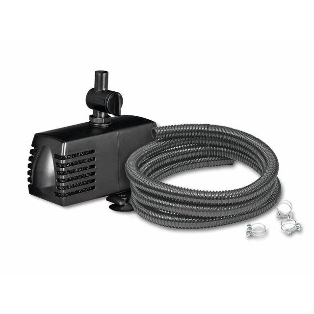 UBBINK Pompe pour gargouille de bassin Set 900