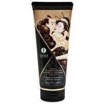 Shunga - Creme de massage Chocolat Enivrant - 200 ml