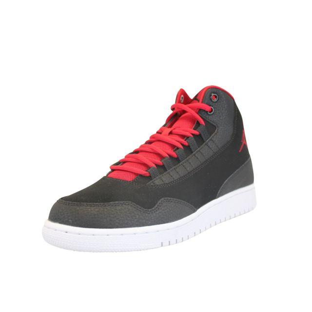 Nike Jordan Executive pas cher Achat Vente Baskets