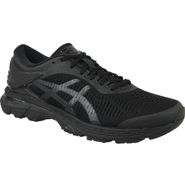 25 Kayano gel ASICS bottes Berlin chaussures noir 44 001