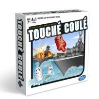 HASBRO - Touché Coulé - A32644470