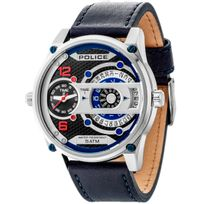Police - Montre homme Watches D-jay R1451279001