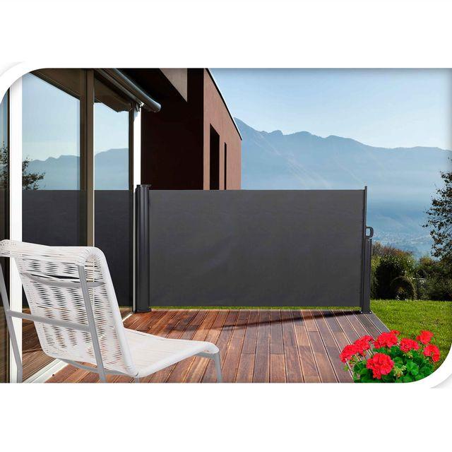 paravent achat vente de paravent pas cher. Black Bedroom Furniture Sets. Home Design Ideas