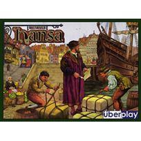 Abacusspiele - Jeux de société - Hansa