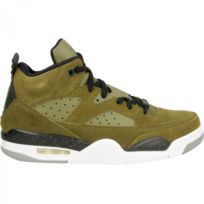 Jordan - Basket Nike Air Son Of Low - 580603-300
