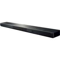 Barre de son - YSP1600