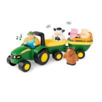TOOMIES - La Parade Musicale de la Ferme - 34908