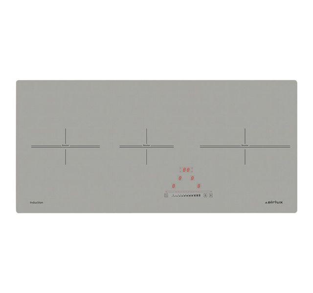 airlux ati83si achat plaque de cuisson nc. Black Bedroom Furniture Sets. Home Design Ideas
