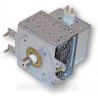 Delonghi - Magnetron 2m22609f 900w pour micro ondes