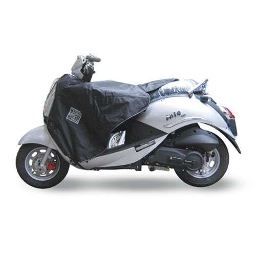 Tucano Urbano - Tablier scooter Termoscud R151
