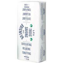 Le Baigneur - Pack 3 savons