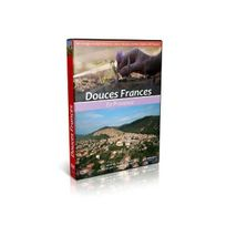 Gedeon - Douces frances en provence