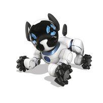 Silverlit - Chip chien intéractif