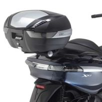 Givi - Support Top Case Monokey SR5604, Piaggio X10 125/350/500