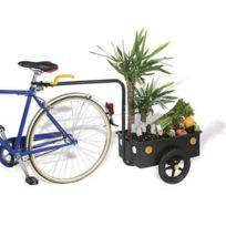 Bellelli - Remorque Eco Trailer Mini