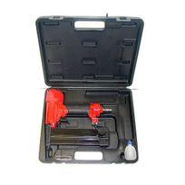 Prodif - cloueur agrafeuse pneumatique 16 - 40 mm pc90980