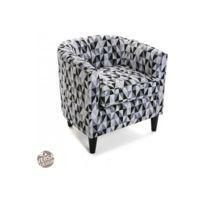 Fauteuil design confortable - Achat Fauteuil design confortable ...