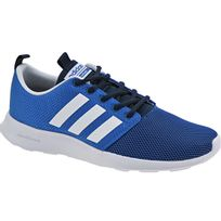 Adidas - Cloudfoam Swift Aw4155 Bleu