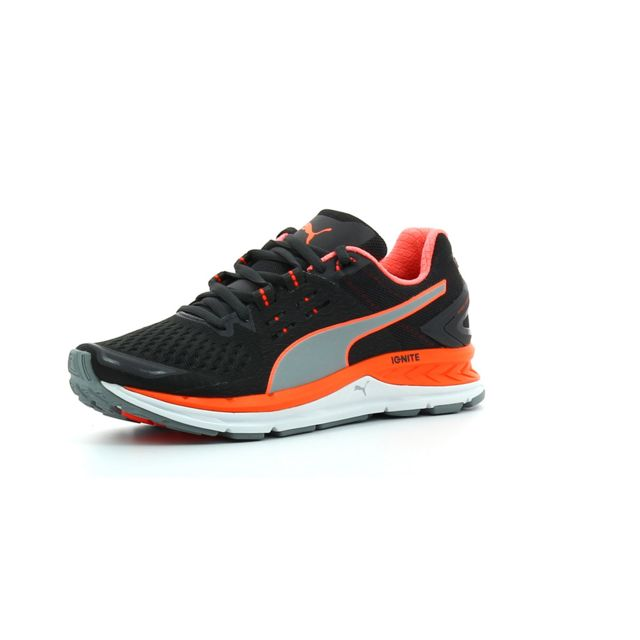 Puma Chaussure running Speed 1000 S Ignite Wn Multicolore